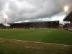 The Crown Oil Stadium