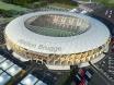 Stadion Brugge