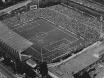 St. Jakob-Stadion