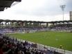 Szusza Ferenc Stadion