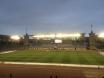 Tofiq Bahramov Respublika Stadionu
