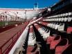 Estadio Tomás Alfonso Ducó