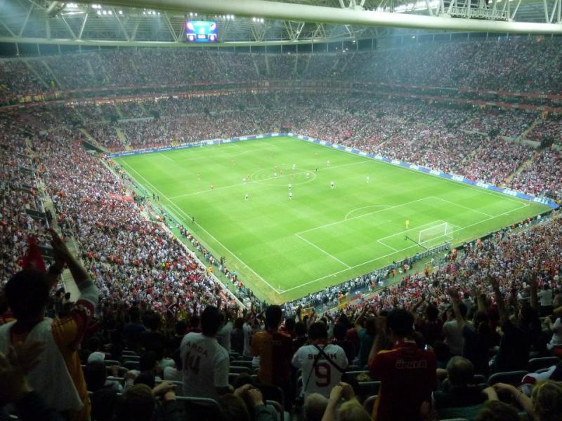 telecom sport de dritte liga