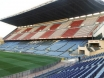 Estadio Vicente Caldern