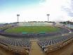 Stadion Vorskla