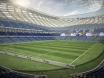 VTB Arena
