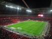 Wembley Stadium