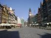 Rynek Square
