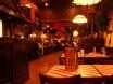 A random bar in Wrocław