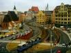 Kazimierz Wielki Street