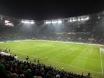 Stadion Miejski w Wrocławiu