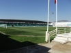Xanthi FC Arena