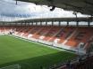 Stadion Zagłębia Lubin