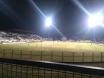 Stadion SRC Zapresic