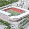Bristol City unveil Ashton Gate back-up plans