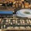 Sampdoria take step closer to seafront stadium