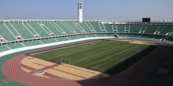Grand Stade Agadir