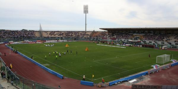 Stadio Armando Picchi