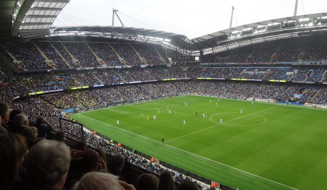 etihad stadium - photo #35
