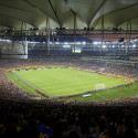 rio20141.jpg