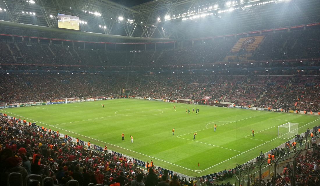 Image Result For Juego Galatasaray Vs Kasimpasa En Vivo