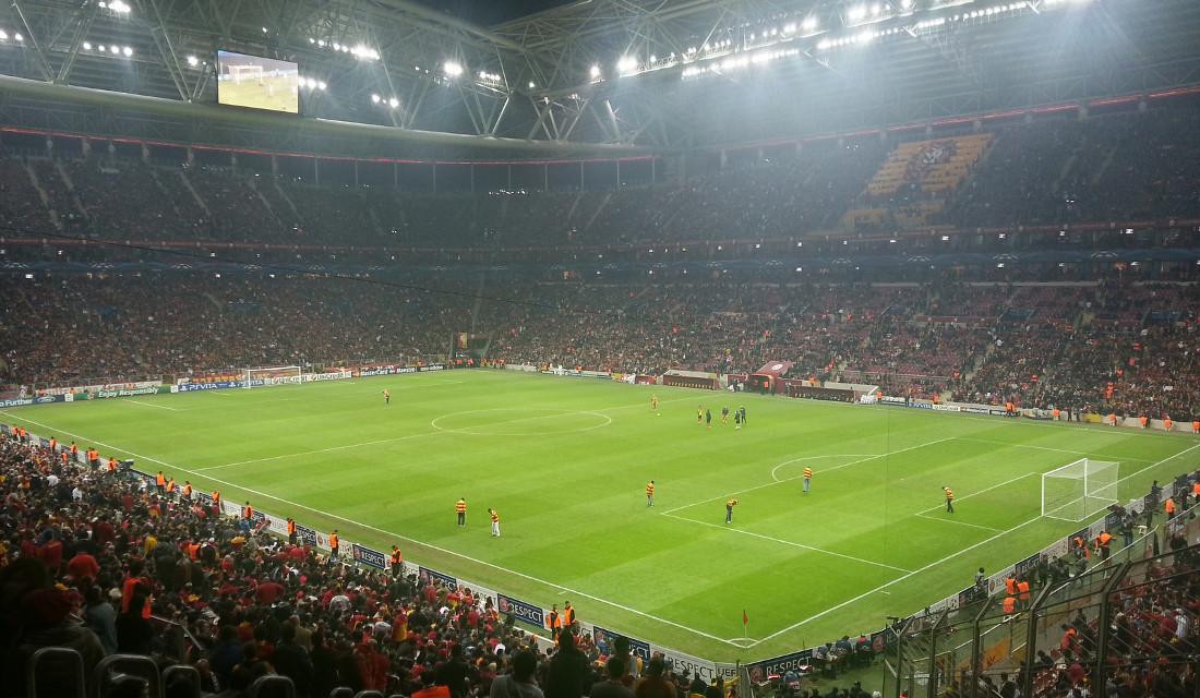 Image Result For Galatasaray Vs Kasimpasa En Vivo