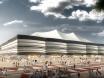 Al Bayt Stadium