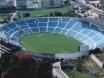 Estádio das Antas