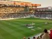 Estadio El Arcangel