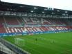 SGL Arena