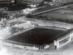 Estadio de Heliópolis