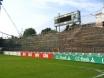 Bökelbergstadion