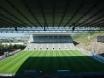 Estádio Municipal de Braga