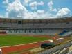Estadio Cachamay