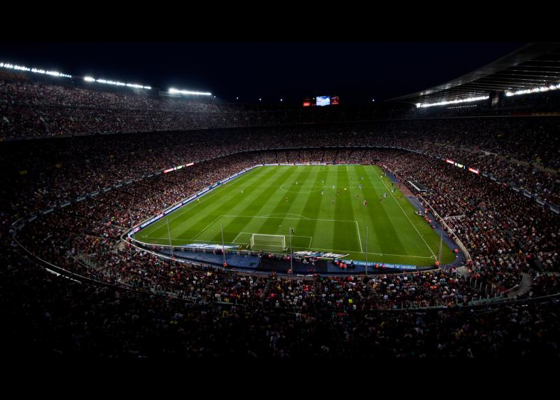 camp nou barcelona the stadium guide camp nou barcelona the stadium guide
