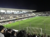 Estadio Cartagonova