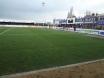 The London Borough of Barking & Dagenham Stadium