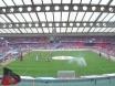 easyCredit-Stadion