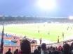 Eintracht-Stadion