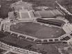 Städtisches Stadion