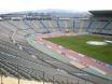 Estadio de Gan Canaria