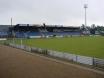 Haderslev Fotboldstadion