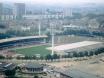 Heysel Stadium