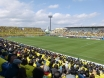 Hitachi Kashiwa Stadium
