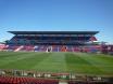 Hunter Stadium