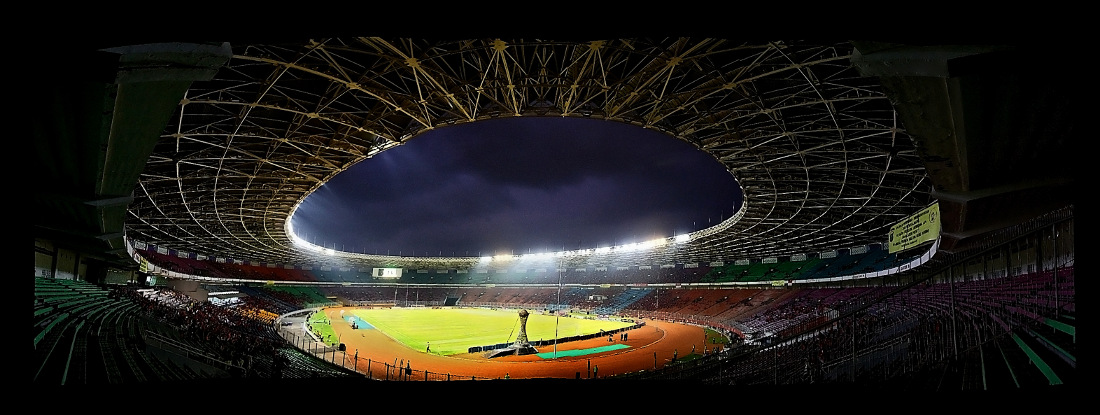 Image Result For Stadion Utama Gelora Bung Karno