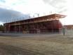 Jamtkraft Arena
