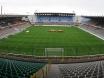 Jan Breydel Stadion