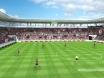 Karalis Arena