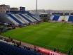 Kasimpasa Stadium